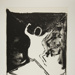 Untitled; Fichter, Robert; ca. 1960-1970; 1971:0467:0002
