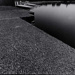 Untitled [Walkway and water]; Blumberg, Donald; 1973; 1976:0002:0005