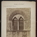 Window in the Court; Fratelli Alinari; ca. 1890; 1979:0116:0006