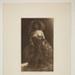 Ceremonial Costume of Hemlock Boughs; Curtis, Edward S.; 1915; 1983:0058:0004