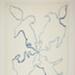 Untitled; Fichter, Robert; ca. 1960-1970; 1971:0463:0002