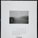 [Page ten of 1974 Calendar - October]; Coppola, Richard; 1974; 1974:0061:0010