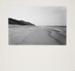 Untitled [Beach Scene]; Brese, Denis; 1973; 1973:0061:0013