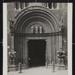 Palazzo Pubblico ora Municipale. ; Fratelli Alinari; ca. 1890-1910; 1979:0119:0001