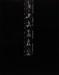 Kabuki, 1984 Ennosuke III; Ascolini, Vasco; 1984; 1986:0009:0015