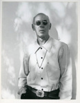Henry Miller; Colwell, Larry; 1957; 1972:0114:0001