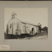 Austerfield Church, England; Burbank, A. S. (Alfred Stevens); 1892; 1977:0073:0014