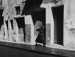 Untitled [Street in Palma de Mallorca]; Colwell, Larry; 1960; 1978:0121:0001