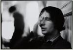 [untitled]; Eastman, George; 1971; 1972:0269:0001