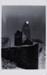 Laughlin, Clarence John; 1940; 2011:0019:0031