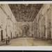 Basilica di S. Sebastiano, Rome, Italy; Fratelli Alinari; ca. 1880-1910; 1979:0117:0017