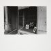 Untitled [Storefront window memorial]; Brese, Denis; 1973; 1973:0061:0011