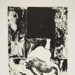 Untitled; Fichter, Robert; ca. 1960-1970; 1971:0405:0001
