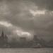 Untitled [San Francisco Ferry Building]; Dassonville, William Edward; c. 1925; 1972:0145:0001