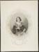 Young Jessica; John Tallis & Co. Publ.; ca. 1860s; 1978:0094:0035
