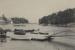 Untitled [Rowboats]; Lamson Studio; 1904; 1986:0021:0020