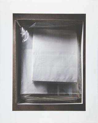 Untitled [Box of photographs]; Manchee, Doug; 2008; 2009:0060:0025