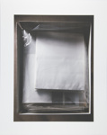 Untitled [Box of photographs]; Manchee, Doug; 2008; 2009:0060:0025