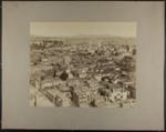 Constantinople, 563; Bonfils, Félix; c.a. 1870; 1979:0112:0002