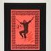 [untitled]; Uelsmann, Jerry; 1971; 1971:0585:0001