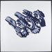 Silver Blues; Levinson, Ralph; 1970; 1972:0096:0031