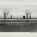 [Roadside View of the Sea]; Kuligowski, Eddie; 1973; 1986:0014:0008