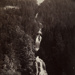 Giesbach [Giessbach Falls]; Sommer, Giorgio; ca. 1880s; 1977:0024:0007