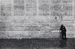 Untitled [Wall]; Harrison, Jim; 1971; 1972:0272:0001
