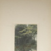 Untitled [Cascade]; Thompson, Fred; ca. 1900s; 1986:0026:0002