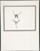 Untitled; Mandelbaum, Lyn; 1974; 2000:0090:0006
