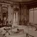 Salon Rotonde, Musee Jacquemart-Andre; Giraudon, Adolphe; undated; 1979:0096:0012