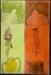 Untitled; Fichter, Robert; 1967; 1971:0420:0001
