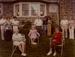Family, Broomall, PA; Heyert, Elizabeth; 1978; 2000:0087:0002