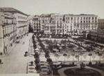 Largo di Municipio; Sommer, Giorgio; ca. 1880s; 1987:0018:0002