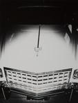Untitled [Cadillac]; Jennings, Joseph; 1972; 1973:0076:0015
