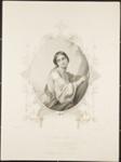 St. Jerome's Love; John Tallis & Co. Publ.; c.a. 1840; 1978:0094:0001