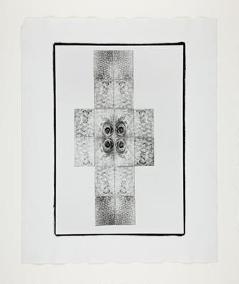[untitled]; Okuhara, Tetsu; 1974:0043:0004
