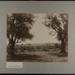 Vue générale d'Azot (Esdoud). — General view of Azot (Esdûd).; Bonfils, Félix; c.a. 1870s; 1977:0022:0006