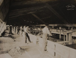 Untitled [Mine workers]; R and H; ca. 19001; 1982:0022:0016