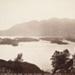 Islands Loch Maree; Valentine, James; ca. 1860s; 1979:0178:0002