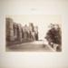 Windsor Castle, North Terrace; Valentine, James; ca. 1860-1900; 1993:0019:0031