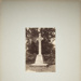 Cavendish Cross; Valentine, James; ca. 1880s; 1979:0060:0005