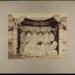 Chambres carrees Baalbek; Bonfils, Félix; ca. 1870; 1979:0112:0006