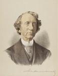 John MacDonald; Smith, Rolph; 1880; 1983:0056:0005