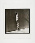 Scale Objects; Neusüss, Floris M.; 1975; 1983:0003:0007