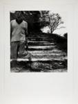 Sein Eigener Morder ; Neusüss, Floris M.; 1961; 1978:0157:0002