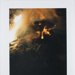 Untitled [Fire]; Larson, Nate; undated; 2011:0015:0006