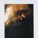 Untitled [Fire]; Larson, Nate; undated; 2011:0015:0006