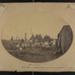 Batteri de Cuisine; Cushman, Capt. A.S.; 1862; 1975:0034:0005