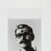 [untitled]; Uelsmann, Jerry; 1967; 1971:0109:0001